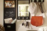 Фото 2 На своих местах: выбираем идеальный настенный органайзер для дома