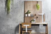 Фото 19 На своих местах: выбираем идеальный настенный органайзер для дома