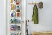 Фото 30 На своих местах: выбираем идеальный настенный органайзер для дома