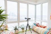 Фото 5 Причины запотевания окон в квартире: опасность проблемы и методы борьбы с ней