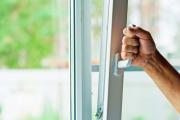Фото 10 Причины запотевания окон в квартире: опасность проблемы и методы борьбы с ней