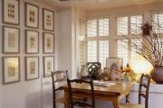 Фото 16 Полки на потолке: как сэкономить полезное пространство в квартире? Идеи и советы
