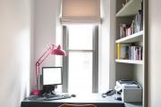 Фото 34 Полки на потолке: как сэкономить полезное пространство в квартире? Идеи и советы