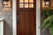 Фото 9 Безопасные решения: рейтинг лучших входных дверей в квартиру и советы профи