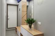 Фото 11 Безопасные решения: рейтинг лучших входных дверей в квартиру и советы профи