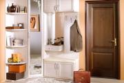 Фото 13 Безопасные решения: рейтинг лучших входных дверей в квартиру и советы профи