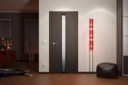 Фото 14 Безопасные решения: рейтинг лучших входных дверей в квартиру и советы профи