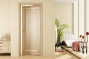 Фото 15 Безопасные решения: рейтинг лучших входных дверей в квартиру и советы профи
