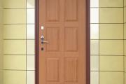 Фото 18 Безопасные решения: рейтинг лучших входных дверей в квартиру и советы профи