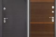 Фото 19 Безопасные решения: рейтинг лучших входных дверей в квартиру и советы профи