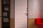 Фото 22 Безопасные решения: рейтинг лучших входных дверей в квартиру и советы профи