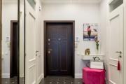 Фото 3 Безопасные решения: рейтинг лучших входных дверей в квартиру и советы профи