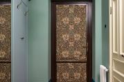 Фото 23 Безопасные решения: рейтинг лучших входных дверей в квартиру и советы профи