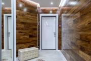 Фото 4 Безопасные решения: рейтинг лучших входных дверей в квартиру и советы профи