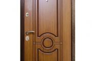 Фото 27 Безопасные решения: рейтинг лучших входных дверей в квартиру и советы профи