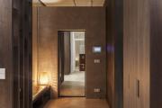 Фото 28 Безопасные решения: рейтинг лучших входных дверей в квартиру и советы профи