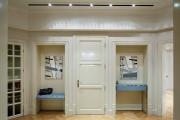 Фото 5 Безопасные решения: рейтинг лучших входных дверей в квартиру и советы профи