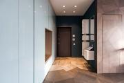 Фото 30 Безопасные решения: рейтинг лучших входных дверей в квартиру и советы профи