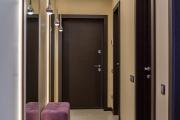 Фото 6 Безопасные решения: рейтинг лучших входных дверей в квартиру и советы профи