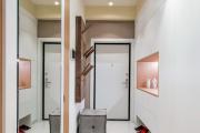 Фото 7 Безопасные решения: рейтинг лучших входных дверей в квартиру и советы профи