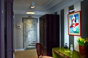 Фото 8 Безопасные решения: рейтинг лучших входных дверей в квартиру и советы профи