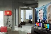 Фото 12 Смарт-телевизоры: что это такое, плюсы-минусы и обзор популярных моделей