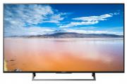 Фото 5 Смарт-телевизоры: что это такое, плюсы-минусы и обзор популярных моделей