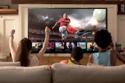 Фото 2 Смарт-телевизоры: что это такое, плюсы-минусы и обзор популярных моделей