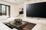 Фото 8 Смарт-телевизоры: что это такое, плюсы-минусы и обзор популярных моделей