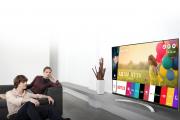 Фото 4 Смарт-телевизоры: что это такое, плюсы-минусы и обзор популярных моделей