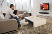 Фото 10 Смарт-телевизоры: что это такое, плюсы-минусы и обзор популярных моделей