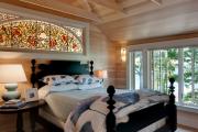 Фото 14 Световое панно на стену: оригинальные варианты освещения для квартиры или дома