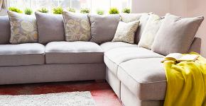 Угловой диван «Нью-Йорк»: популярные модели и советы по выбору качественной мебели фото
