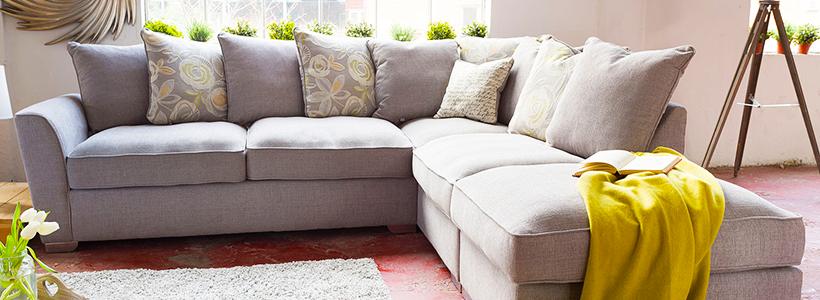 Угловой диван «Нью-Йорк»: популярные модели и советы по выбору качественной мебели