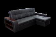 Фото 1 Угловой диван «Нью-Йорк»: популярные модели и советы по выбору качественной мебели