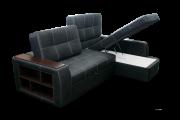 Фото 3 Угловой диван «Нью-Йорк»: популярные модели и советы по выбору качественной мебели