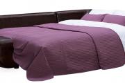 Фото 5 Угловой диван «Нью-Йорк»: популярные модели и советы по выбору качественной мебели