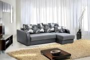 Фото 11 Угловой диван «Нью-Йорк»: популярные модели и советы по выбору качественной мебели