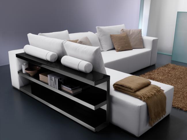 Приобретая новый диван, вы приобретаете место для отдыха, а может быть и сна, поэтому выбирайте качественные материалы и наполнитель