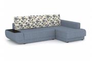 Фото 14 Угловой диван «Нью-Йорк»: популярные модели и советы по выбору качественной мебели