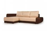Фото 21 Угловой диван «Нью-Йорк»: популярные модели и советы по выбору качественной мебели
