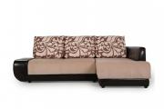 Фото 22 Угловой диван «Нью-Йорк»: популярные модели и советы по выбору качественной мебели