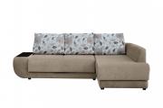 Фото 23 Угловой диван «Нью-Йорк»: популярные модели и советы по выбору качественной мебели