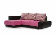 Фото 24 Угловой диван «Нью-Йорк»: популярные модели и советы по выбору качественной мебели