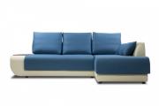 Фото 25 Угловой диван «Нью-Йорк»: популярные модели и советы по выбору качественной мебели
