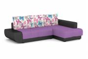 Фото 26 Угловой диван «Нью-Йорк»: популярные модели и советы по выбору качественной мебели