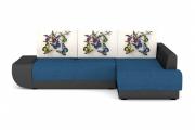 Фото 27 Угловой диван «Нью-Йорк»: популярные модели и советы по выбору качественной мебели