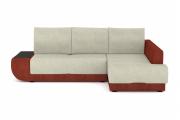Фото 15 Угловой диван «Нью-Йорк»: популярные модели и советы по выбору качественной мебели