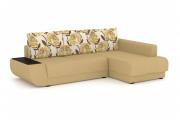 Фото 28 Угловой диван «Нью-Йорк»: популярные модели и советы по выбору качественной мебели