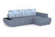Фото 29 Угловой диван «Нью-Йорк»: популярные модели и советы по выбору качественной мебели